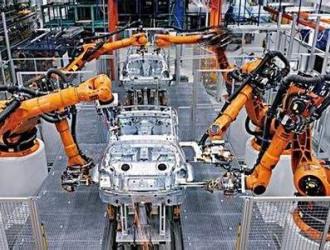 汽车齿轮行业依靠创新驱动智能制造